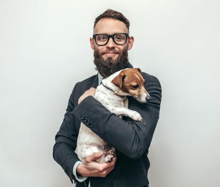 Cosas que probablemente no sabías de la tenencia responsable de mascotas